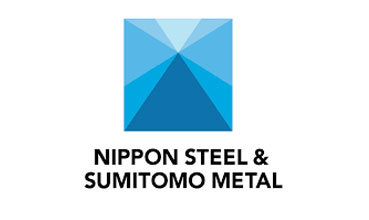 Sumitomo Metals Pipe Price India