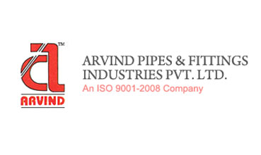 Arvind Seamless / Welded Pipes Tubes Suppliers in Mumbai, India