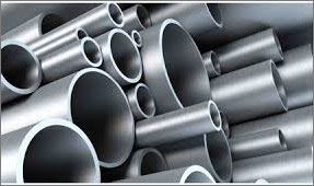 ARVIND SEAMLESS WELDED PIPES