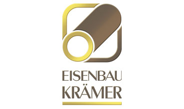 Eisenbau Kraemer Structural Pipes Suppliers in Mumbai, India