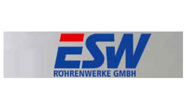 ESW Pipe Seamless Steel Tubes Suppliers in Mumbai, India