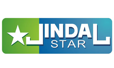 Jindal Star Pipe Price India