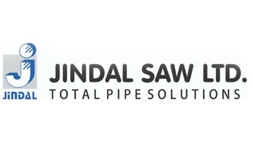 JSL Seamless Tubes Pipes Suppliers in Mumbai, India
