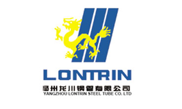 Yangzhou Lontrin Steel Tube Price India