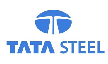 Tata Structura Hollow Sections Pipes Suppliers in Mumbai, India