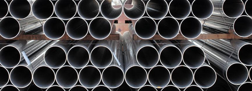 Hastelloy Pipes Suppliers in Mumbai, India