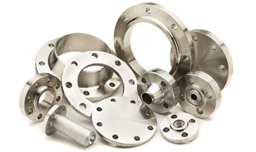 Inconel Flanges Suppliers in India