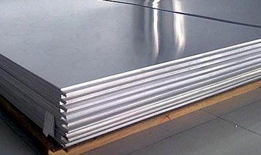Inconel Plate Suppliers in India