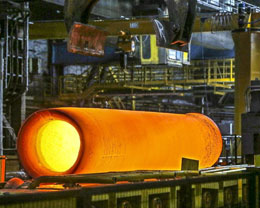 IS WT 210 IS 3601 Steel Schedule 40 Pipe