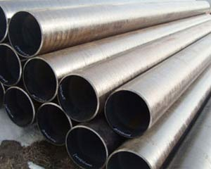 347 Stainless steel Hollow Pipes