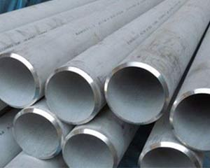AISI 316L Pipe