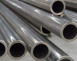 SA213 TP310s Pipe Suppliers