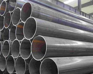 Stainless Steel 347 welded Pipe