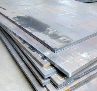 S355 Steel Plate suppliers, S355 Plate material stockist in
