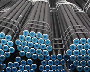 Carbon Steel SA192 Boiler Tubes Suppliers in India