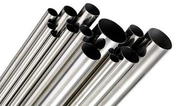 254 Smo Pipe Tube Suppliers India