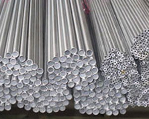 UNS S34700 Gas Tube Ar 15 supplier