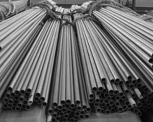 ASTM A312 SS 347 Thin Wall tube