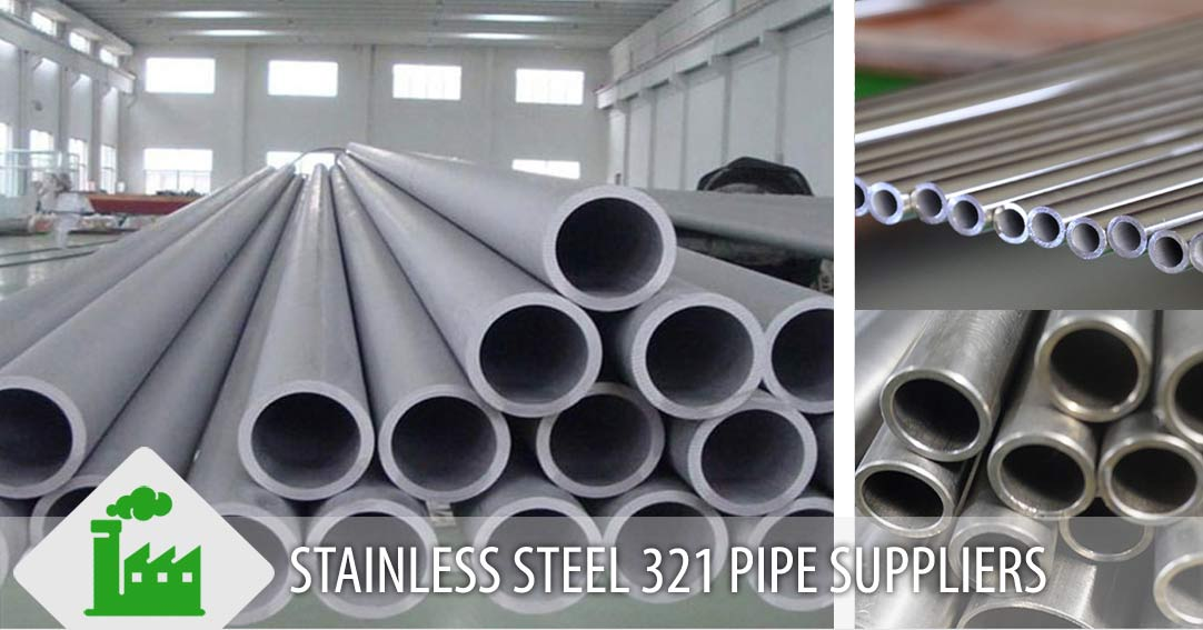 12.0 1.25 Nom Schedule 5 Stainless Pipe 304//304L Welded