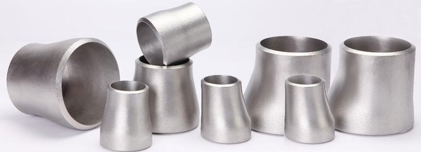 Pipe Elbow Suppliers in Mumbai, India