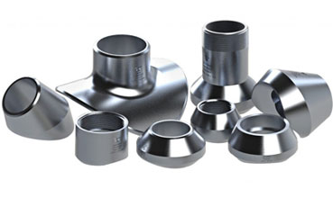 Forged Fittings Suppliers in India