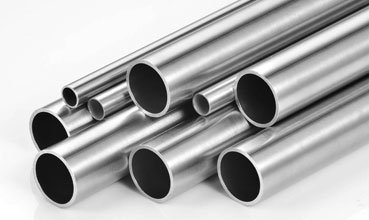 Hic Nace Seamless Welded Pipe