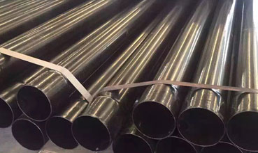 API 5L Gr.B SMLS Pipe, 20 Inch, 12M, BE, SCH 40 Suppliers
