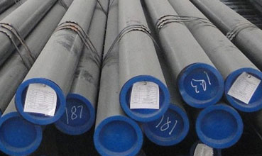 Cold Drawn Seamless Pipe, ASTM A53, A106, A519 Suppliers