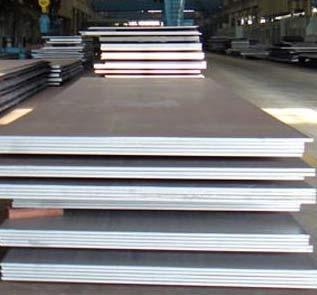 Hardox 450 Wear Plate suppliers, Ar 450 Steel Plate stockist